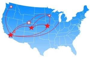us-map-3power-B